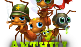 anthill_splashscreen_transparent