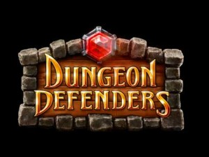 Dungeon-Defenders