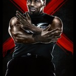 3095WWE13-Mike-Tyson-Art