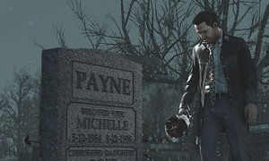 Max Payne 3 005 thumb 300x180 Max Payne 3   Review