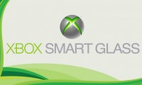Xbox-Smart-Glass