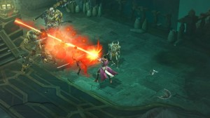 diablo 3 52017301 300x168 Diablo 3   Review