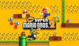 new-super-mario-bros-2-art-title[1]